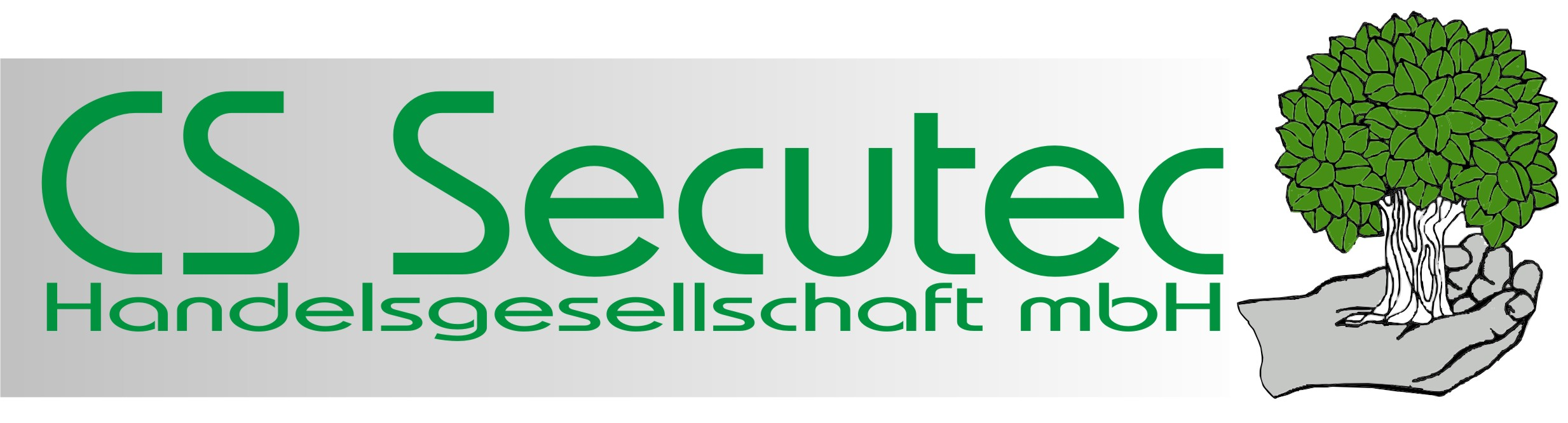 CS Secutec